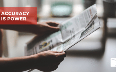 Accuracy is Power: Evaluating What You Read in the News