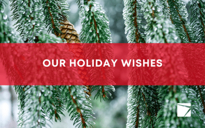 Our Holiday Wishes